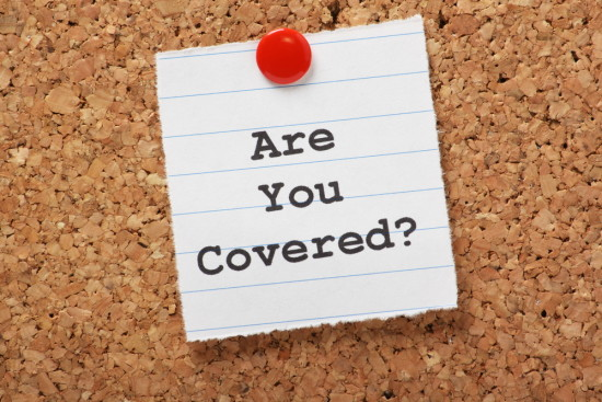 shutterstock_158233841_Are You Covered