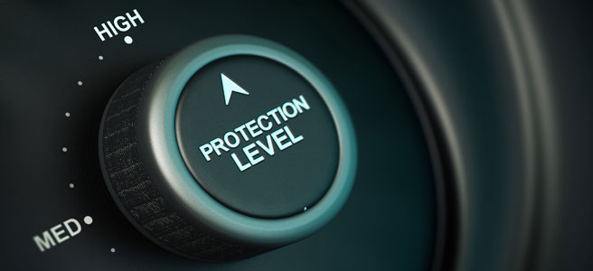 Protection-Level-High-shutterstock-Blog_113739760